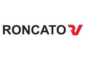 Trolley RONCATO logo