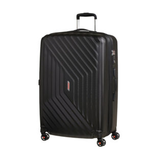 american-tourister-air-force-1-spinner-trolley-da-viaggio-1
