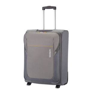 american-tourister-san-francisco-upright-trolley-morbido-1