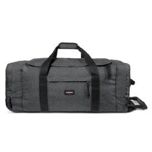 eastpak-leatherface-valigia-trolley-prezzi-1