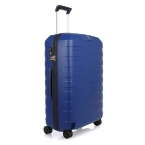 roncato-box-valigia-rigida-grande-1