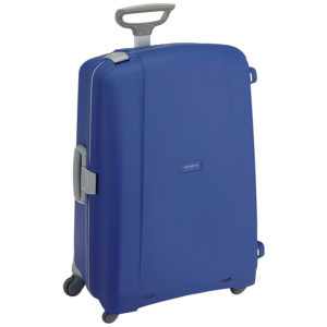 samsonite-aeris-spinner-trolley-4-ruote-1