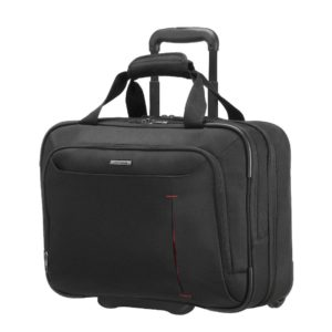 samsonite-trolley-guardit-rolling-tote-trolley-business-1