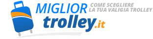 trolley-logo