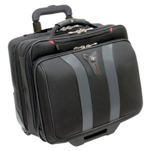 wenger-granada-trolley-porta-pc-1